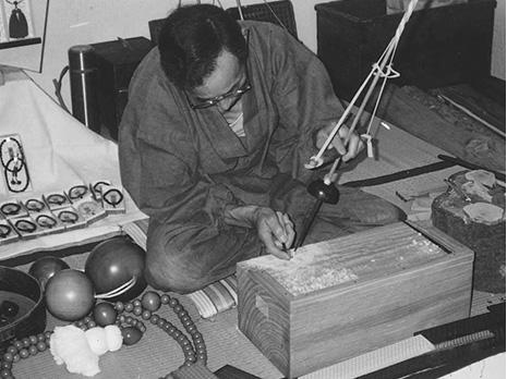 カワサキの歴史