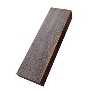 鉄刀木(たがやさん)英名:アイアンウッド