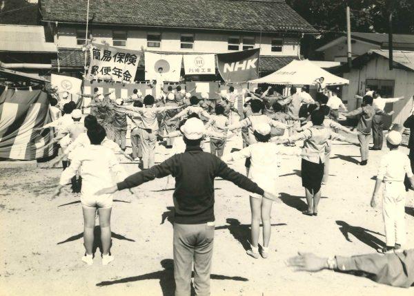 90周年記念 カワサキ アーカイブ5